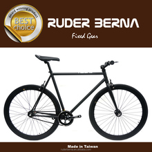 Ruder berna super cycle bikes e-bike mountain freestyle bmx bike cheap bmx bike