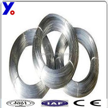 XY iron wire making factory