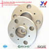 ISO/TS16949 Certified 21 Years Experience High Precision Car Spare Part Factory