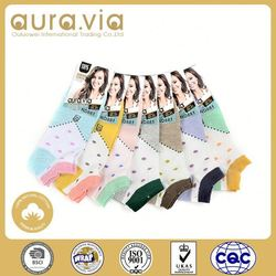 Professional Factory Supply teen dreamgirls in socks