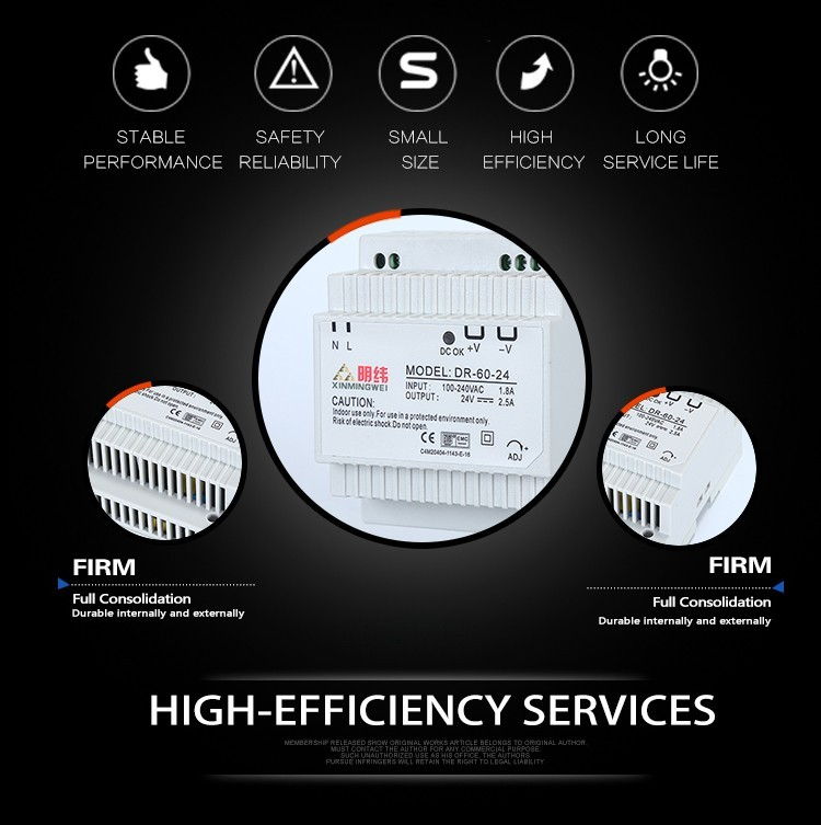 high efficiency and reliable performance fixed Reliability is essential to employee performance reliability consists of the extent to which an individual or other entity may be counted on to do what is expected of him for example, a reliable employee is one who shows up for work on time and is prepared to complete his work in a timely manner a reliable worker.