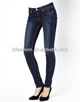 Europe Jean The Legging Skinny Of Slim Fitting Picture Jeans Pant