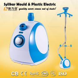 Industrial Steam Iron Prices Flat Irons Wholesale