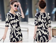 fashionable guangzhou factory price dress quality party wholesale christmas casual wear