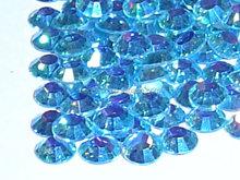 Design hot fix crystal rhinestone transfers Wedding Dress Rhinestone Hot Fix Motif