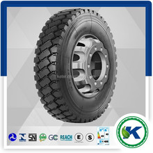 Commerical Truck Tire With Bottom Price Discount Truck Tires For Sale