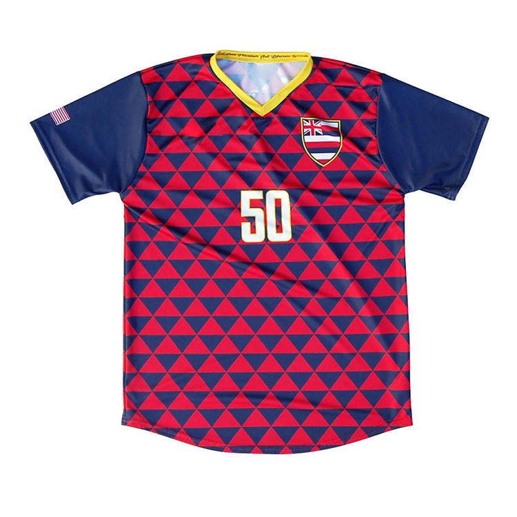 cheap soccer uniforms from china