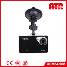 2015 New 1920 * 1080/ 30fps Resolution car vandalism camera