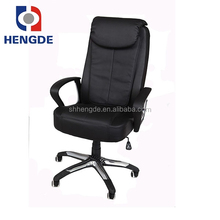 Automatic massage office chair, Rongtai same model office chair with massage