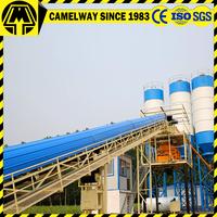 60M3 Meka beton concrete batching plant