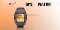 Top quality top sell cdma gps watch phones