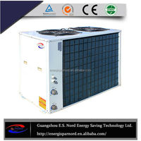 Hot-Selling high quality low price air heat pumps