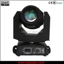 5R Promotional Beam 200w Pro Light Moving Head Stage Light