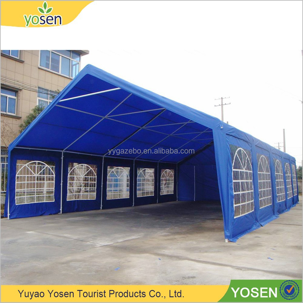 Outdoor Canopies Product : Outdoor large canopy buy
