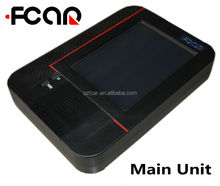 For Global Gasoline Cars, BMW, Mercedes Benz, Volvo, MG, Peugeot, Porsche, VW, Audi, FCAR F3-W Auto Diagnostic Scanner