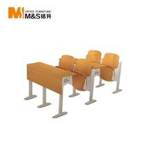 School Furniture Classroom Furniture School Desk Student Chair