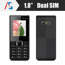 custom all brand basic cell phones with lowest prices