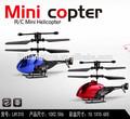 lihuangtoys miniatur helicopt lh1310 helicóptero de control remoto