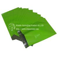 High quality shop bags reusable,tesco shopping bags