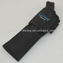 china manufacturer provide high quality sea sword with sheath