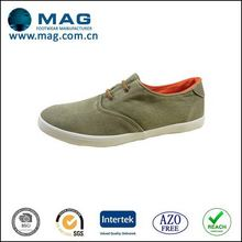 Designer new coming fashionable ca sports shoes