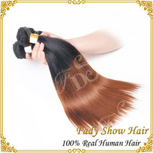 unprocessed remy brazilian hair extensions double weft human hair weaving hair wholesale alibaba