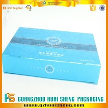 Luxury Jewelry Cardboard Paper Gift Box Manufacturer Wholesale Fashion Jewelry Paper Box For Gift Custom Jewelry