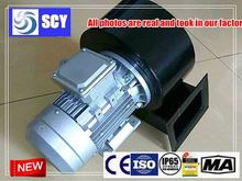 Industrial Roof FRP Exhaust Fan/Exported to Europe/Russia/Iran