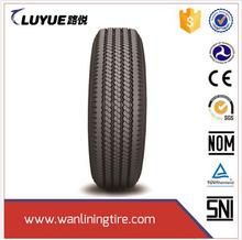 Rápido neumáticos neumático de coche