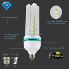 innovative led corn products for export to South Amercia area