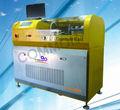 CR-100A cmmon rail testeur injecteur pompe