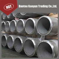 Brand new asme b36.10m astm a106 gr.b seamless steel pipe with low price
