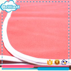 waterproof disposable mattress cover for baby