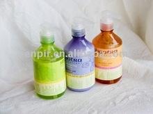 250ml Plant Fragrant Moisturizing Hair Gel For Styling