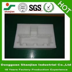 EPE foam Packaging Box