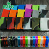 UK/MALAYSIA RHS 19 colors silicone 4 smoke xcube 2 case/skin/sticker/cover/sleeve/wrap for xcube2 ii rubber mate bt50 mini 160w
