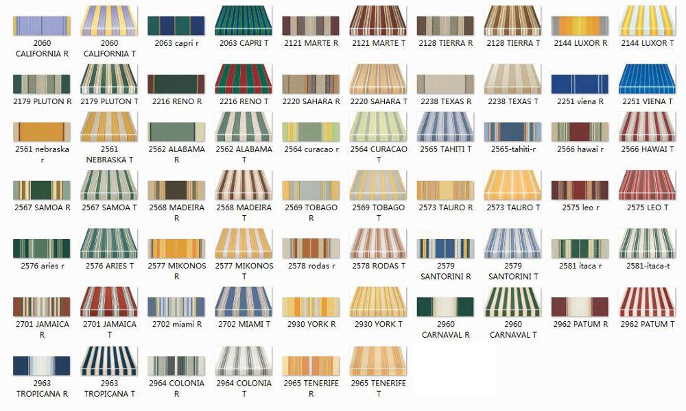 Awning Fabric 1.jpg