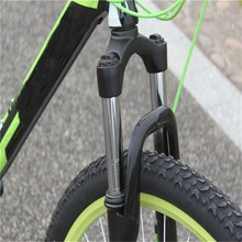 New product suspension mountain bikes with disc brake,china hot selling bicycle