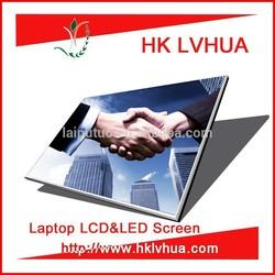 LTN160AT06-U04 U03 U02