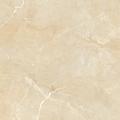 Nuevo diseño esmaltado suelo rústico azulejos de porcelana con bajos de agua absorption60X60 ( DQP6507 )