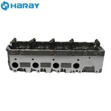 Car Parts of 1KZ-TE Diesel Engine Cylinder Head for TOYOTA Prado/Land Cruiser 90