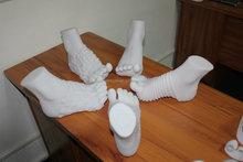 Advantages Of Rapid Prototyping Factories