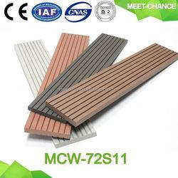 coowin wood-plastic composite