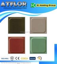 mulch garden color rubber floor tiles exterior play ground