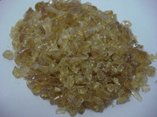 Epoxy and polyester blended saturated polyester resin: LT-A+(60:40)