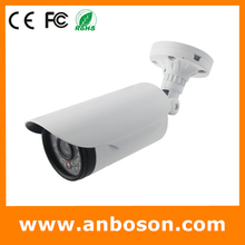 Hot sale waterproof hd cctv quotes software free design tool camera systems