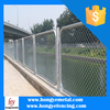 High Quality Chain Link Fence Parts(Manufacturer)