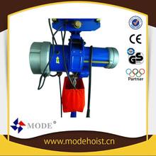 bridge crane wheel M6-Y