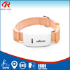 LBS Long Battery Life dog pet gps tracking system