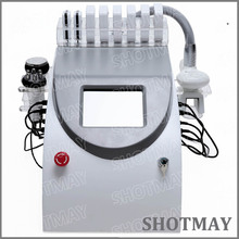 shotmay STM-8035E body vacuum suction with low price